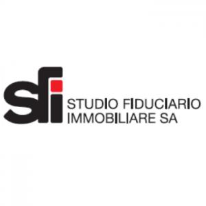 STUDIO FIDUCIARIO IMMOBILIARE SA